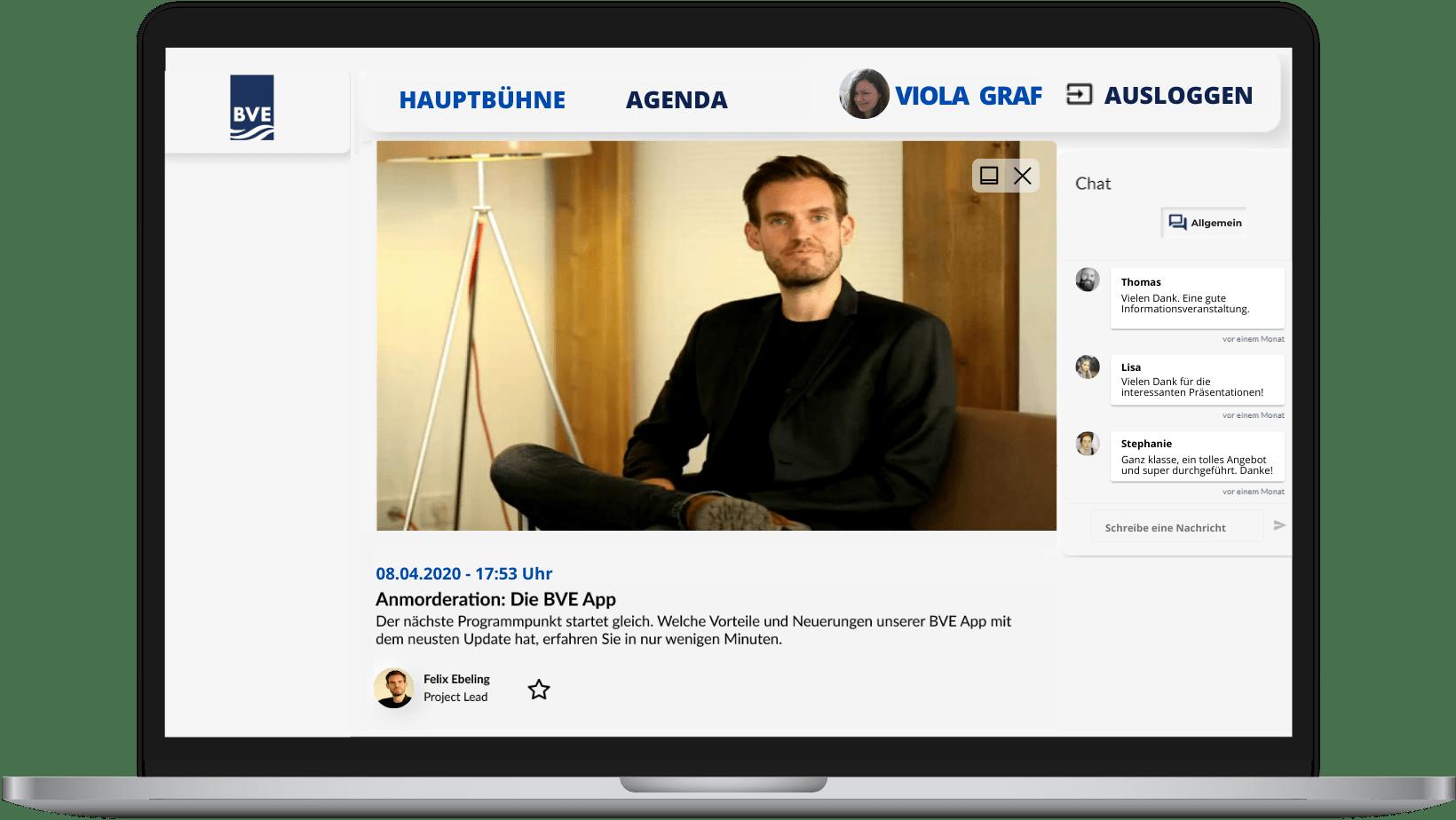 BVE_Mitgliederversammlung Screenshot